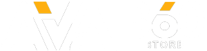 AVA360 Online Store